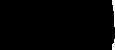 H&H CUMBUCO 2016